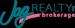 Jag Realty Logo