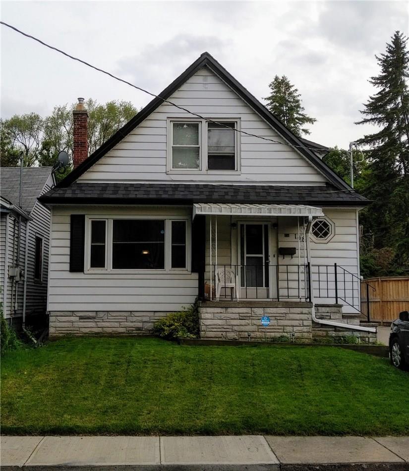148 Afton Avenue, hamilton, Ontario