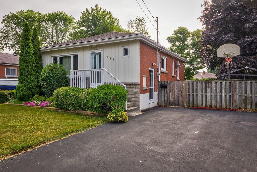 385 Upper Kenilworth Avenue, hamilton, Ontario
